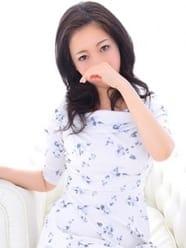 じゅんな:不倫倶楽部(大阪高級デリヘル)