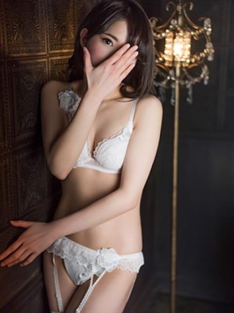 ユズキ4:COURIER~クーリエ~(京都高級デリヘル)