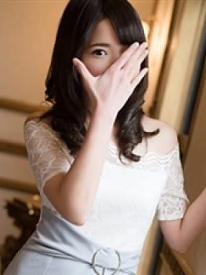 ユズキ:COURIER~クーリエ~(京都高級デリヘル)