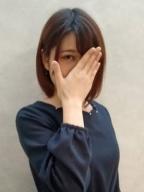 アヤノ:COURIER~クーリエ~(京都高級デリヘル)