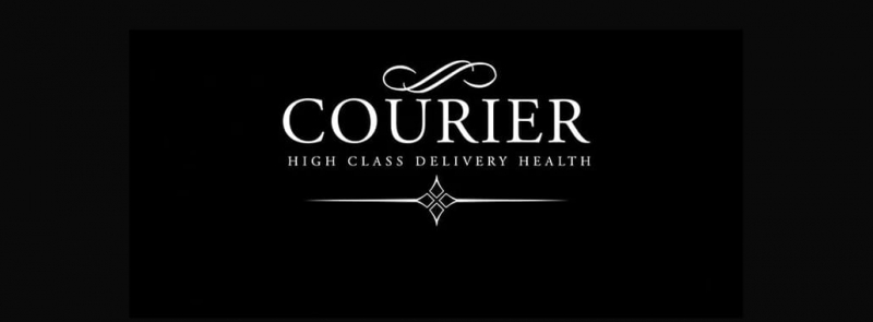 COURIER~クーリエ~(京都)