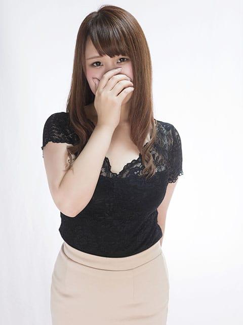 深夜の人気キャスト「ルイさん」:COURIER~クーリエ~(京都高級デリヘル)