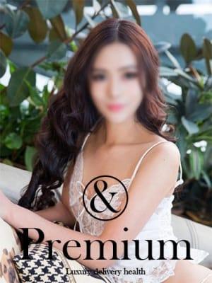 初音夢果:VIP専用高級デリバリーヘルス&Premium京都(京都高級デリヘル)