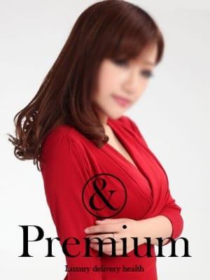 鷹宮りょうか:VIP専用高級デリバリーヘルス&Premium京都(京都高級デリヘル)