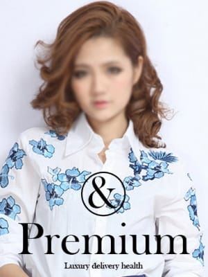 皐月くれは:VIP専用高級デリバリーヘルス&Premium京都(京都高級デリヘル)