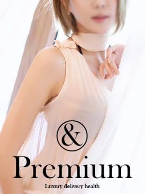 高柳せいら:VIP専用高級デリバリーヘルス&Premium京都(京都高級デリヘル)