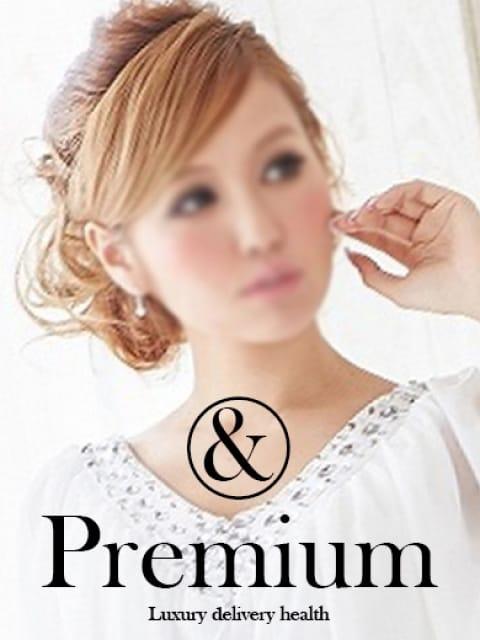 源せいら:VIP専用高級デリバリーヘルス&Premium京都(京都高級デリヘル)
