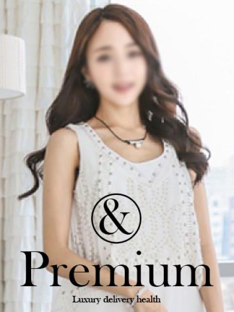 不破ゆうり:VIP専用高級デリバリーヘルス&Premium京都(京都高級デリヘル)