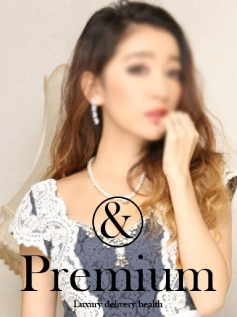 小谷エレナ:VIP専用高級デリバリーヘルス&Premium京都(京都高級デリヘル)