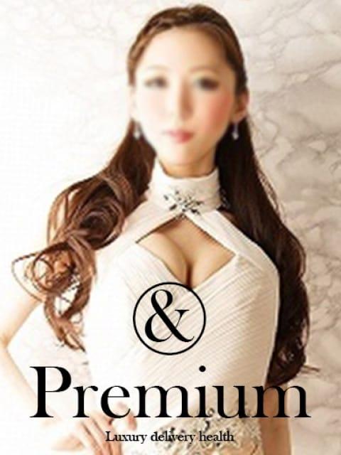 新藤かすみ:VIP専用高級デリバリーヘルス&Premium京都(京都高級デリヘル)