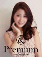 東山きなり:VIP専用高級デリバリーヘルス&Premium京都(京都高級デリヘル)