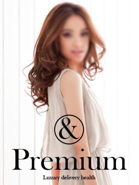 世田谷やよい:VIP専用高級デリバリーヘルス&Premium京都(京都高級デリヘル)
