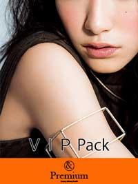 ご新規様☆【VIP】パックプラン:VIP専用高級デリバリーヘルス&Premium京都(京都高級デリヘル)