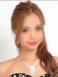 京都 高級デリヘル:WORLD WIDE LOVE 京都キャスト 夏美