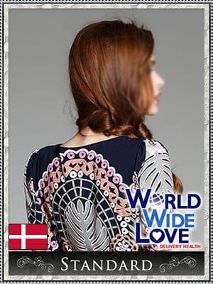 リビエラ4:WORLD WIDE LOVE 京都(京都高級デリヘル)