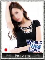純:WORLD WIDE LOVE 京都(京都高級デリヘル)