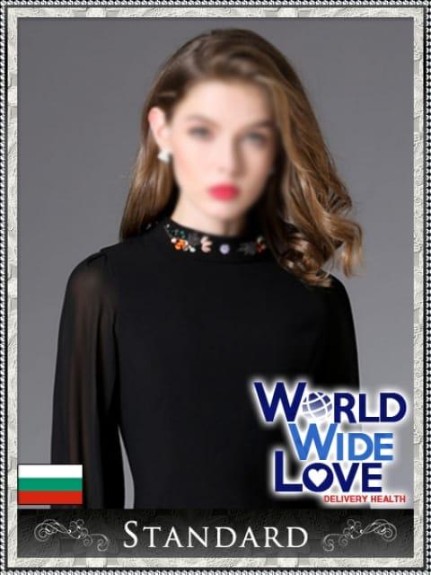 マグダレナ:WORLD WIDE LOVE 京都(京都高級デリヘル)