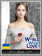 ヴァレリア:WORLD WIDE LOVE 京都(京都高級デリヘル)