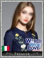 テレサ:WORLD WIDE LOVE 京都(京都高級デリヘル)