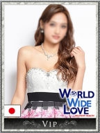 梨花:WORLD WIDE LOVE 京都(京都高級デリヘル)