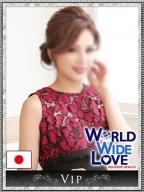 美保:WORLD WIDE LOVE 京都(京都高級デリヘル)