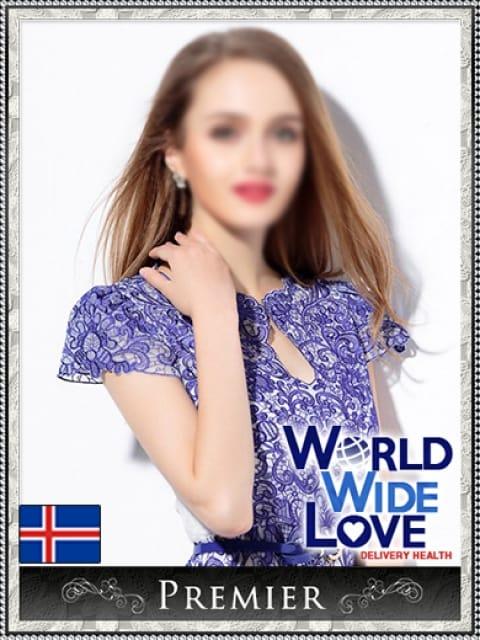 ボティルダ:WORLD WIDE LOVE 京都(京都高級デリヘル)