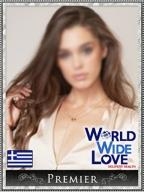 アテナ:WORLD WIDE LOVE 京都(京都高級デリヘル)