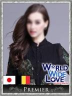ミラーノ:WORLD WIDE LOVE 京都(京都高級デリヘル)