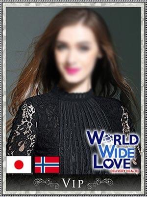 ◆京都市内交通費無料◆:WORLD WIDE LOVE 京都(京都高級デリヘル)