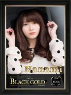 ななみ:Black Gold Kyoto(京都高級デリヘル)