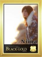 にいな:Black Gold Kyoto(京都高級デリヘル)