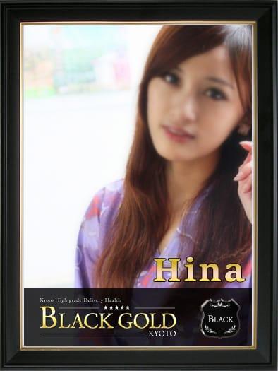 新人割引:Black Gold Kyoto(京都高級デリヘル)