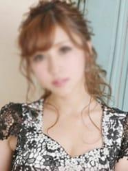 ユズナ:PLATINUM LADY(神戸・三宮高級デリヘル)