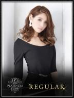 ミサエ:PLATINUM LADY(神戸・三宮高級デリヘル)