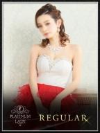 カンナ:PLATINUM LADY(神戸・三宮高級デリヘル)