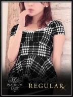 エレナ:PLATINUM LADY(神戸・三宮高級デリヘル)