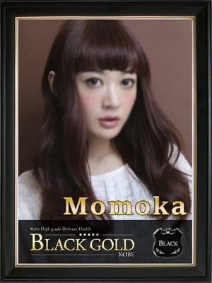 ももか:Black Gold Kobe(神戸・三宮高級デリヘル)