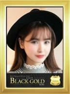 おりえ:Black Gold Kobe(神戸・三宮高級デリヘル)