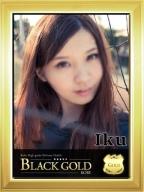 いく:Black Gold Kobe(神戸・三宮高級デリヘル)