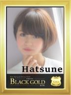 はつね:Black Gold Kobe(神戸・三宮高級デリヘル)