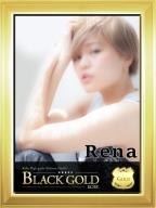 れな:Black Gold Kobe(神戸・三宮高級デリヘル)