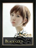 ありさ:Black Gold Kobe(神戸・三宮高級デリヘル)