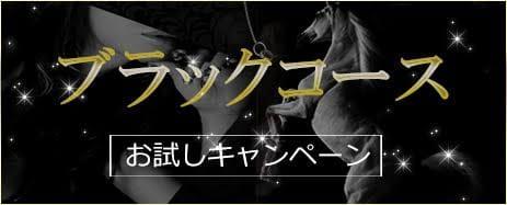 ブラックコースお試しキャンペーン:Black Gold Kobe(神戸・三宮高級デリヘル)