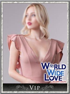 クリスタル:WORLD WIDE LOVE 神戸(神戸・三宮高級デリヘル)