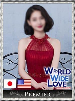 クレハ:WORLD WIDE LOVE 神戸(神戸・三宮高級デリヘル)
