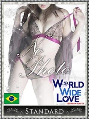 タイーザ:WORLD WIDE LOVE 神戸(神戸・三宮高級デリヘル)