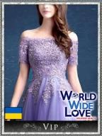 ヴェロニカ:WORLD WIDE LOVE 神戸(神戸・三宮高級デリヘル)