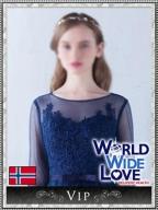 マーリット:WORLD WIDE LOVE 神戸(神戸・三宮高級デリヘル)