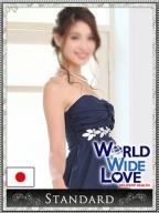 真希:WORLD WIDE LOVE 神戸(神戸・三宮高級デリヘル)