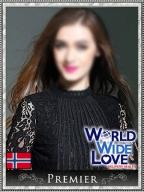 トレイシー:WORLD WIDE LOVE 神戸(神戸・三宮高級デリヘル)